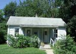 Foreclosed Home in Liberty 64068 N GROVER ST - Property ID: 3433524907