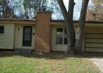 Foreclosed Home in Warrensburg 64093 ANDERSON ST - Property ID: 3433541542