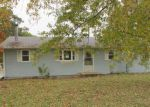 Foreclosed Home in Lebanon 65536 ONEIDA DR - Property ID: 3433544160