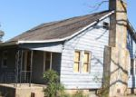 Foreclosed Home in Summersville 65571 BELLS RD - Property ID: 3433546807