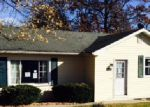 Foreclosed Home in Huntsville 65259 LIDA ST - Property ID: 3433549423