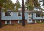 Foreclosed Home in Merrimack 3054 SPRUCE ST - Property ID: 3433671622