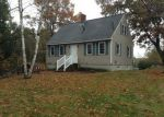 Foreclosed Home in Danville 3819 KINGSTON RD - Property ID: 3433675112
