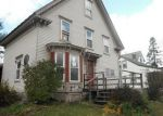 Foreclosed Home in Warren 3279 NH ROUTE 25 - Property ID: 3433682576