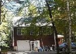 Foreclosed Home in Gilford 3249 RIVER RD - Property ID: 3433688705