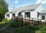 Foreclosed Home in Westfield 1085 FLORAL AVE - Property ID: 3433694841