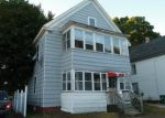 Foreclosed Home in Rochester 3867 PINE ST - Property ID: 3433695715