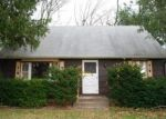 Foreclosed Home in West Springfield 1089 BIRNIE AVE - Property ID: 3433698782