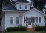 Foreclosed Home in Springfield 1109 JASPER ST - Property ID: 3433702269