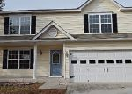 Foreclosed Home in Lexington 29073 RIDGEHILL DR - Property ID: 3433710605