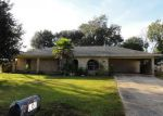 Foreclosed Home in Lafayette 70507 SAINT AUGUSTINE DR - Property ID: 3433714994