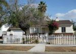 Foreclosed Home in North Hollywood 91606 CASE AVE - Property ID: 3433750455