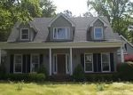 Foreclosed Home in Olive Branch 38654 REBEKAH DR - Property ID: 3433774993
