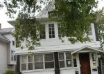Foreclosed Home in Cleveland 44102 W 95TH ST - Property ID: 3433800379