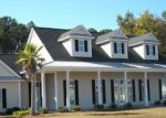 Foreclosed Home in Savannah 31407 HOLLY SPRINGS CIR - Property ID: 3433834997