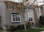 Foreclosed Home in Sayreville 8872 DELIKAT LN - Property ID: 3433860831
