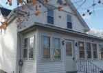 Foreclosed Home in Auburn 1501 SUMNER ST - Property ID: 3433872652