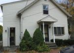 Foreclosed Home in Blackstone 1504 MILLER AVE - Property ID: 3433874402