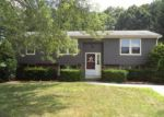 Foreclosed Home in Blackstone 1504 KIMBERLY LN - Property ID: 3433875725