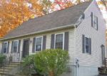 Foreclosed Home in North Oxford 01537 MARCAM VILLAGE RD - Property ID: 3433881406