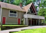 Foreclosed Home in Sterling 01564 MEETINGHOUSE HILL RD - Property ID: 3433889737