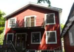Foreclosed Home in Worcester 01602 IOWA ST - Property ID: 3433895425