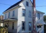 Foreclosed Home in Paulsboro 08066 CAPITOL ST - Property ID: 3433946219