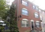 Foreclosed Home in Newark 7103 VAUGHAN DR - Property ID: 3433953232