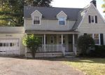Foreclosed Home in Plainfield 07062 ABBOTSFORD RD - Property ID: 3433971638
