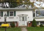 Foreclosed Home in Woodstown 8098 BORTON DR - Property ID: 3434005805