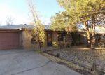 Foreclosed Home in Albuquerque 87110 HENDOLA DR NE - Property ID: 3434019364