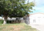 Foreclosed Home in Las Cruces 88001 KEVIN DR - Property ID: 3434070621