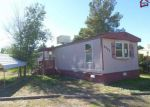 Foreclosed Home in Las Cruces 88007 COUNTRY PL - Property ID: 3434071493
