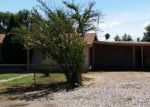 Foreclosed Home in Los Lunas 87031 BLUE BONNET DR - Property ID: 3434088578