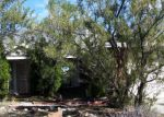 Foreclosed Home in Los Lunas 87031 PINON AVE - Property ID: 3434089894