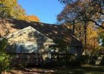 Foreclosed Home in Central Islip 11722 DOW ST - Property ID: 3434105207
