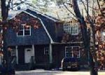 Foreclosed Home in Southampton 11968 BATHING BEACH RD - Property ID: 3434108724