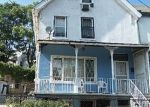 Foreclosed Home in Mount Vernon 10550 N 10TH AVE - Property ID: 3434149902