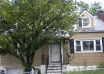 Foreclosed Home in Mount Vernon 10550 GEORGE PL - Property ID: 3434150319