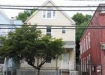 Foreclosed Home in Ossining 10562 SPRING ST - Property ID: 3434151190