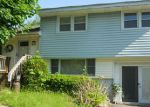 Foreclosed Home in Hurley 12443 HOOK ST - Property ID: 3434154712