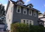Foreclosed Home in Rochester 14612 LEANDER RD - Property ID: 3434162142