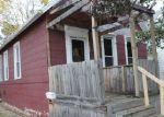 Foreclosed Home in Buffalo 14207 TONAWANDA ST - Property ID: 3434182745