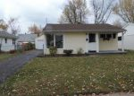 Foreclosed Home in Buffalo 14223 MONTROSE AVE - Property ID: 3434183612