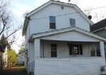 Foreclosed Home in Buffalo 14215 FENNIMORE AVE - Property ID: 3434184490