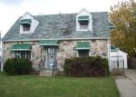 Foreclosed Home in Buffalo 14225 LYMAN AVE - Property ID: 3434188428