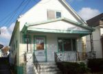Foreclosed Home in Buffalo 14206 CABLE ST - Property ID: 3434191940