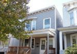 Foreclosed Home in Albany 12209 BERTHA ST - Property ID: 3434220398