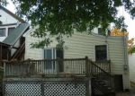 Foreclosed Home in Watervliet 12189 7TH AVE - Property ID: 3434224337