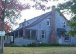 Foreclosed Home in Hobart 13788 MCMURDY BROOK RD - Property ID: 3434228276